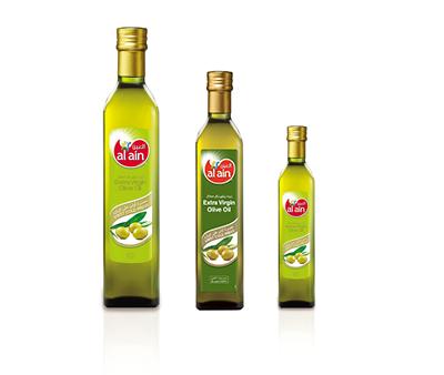 Agthia > Our Brands > Al Ain Veg