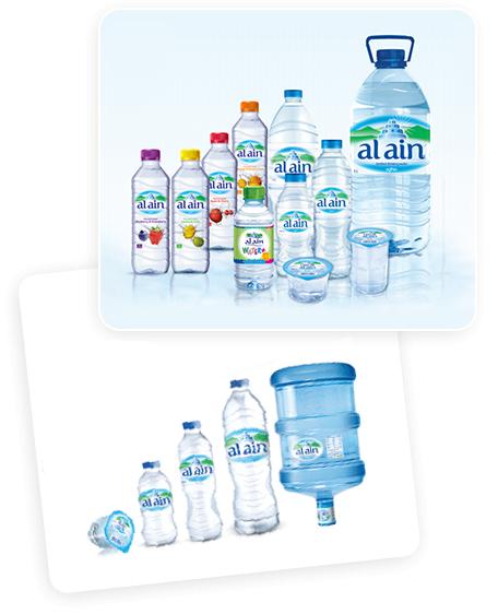 My Website > Our Brands (ar-AE) > Al Ain Water (ar-AE)