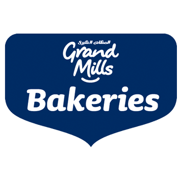 Grand Mills Bakeries